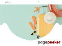 Projektowanie stron Katowice - WEBUZZERIA.PL