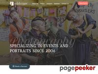 Nature pictures, wildlife photos, wildcrane photos, whooping, sandhill crane photos, wildlife photo