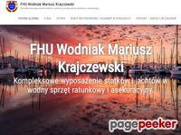 http://www.wodnysprzetratunkowy.pl