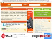 Zrzut ekranu http://www.wpolsce24.pl
