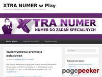 http://www.xtranumer.pl