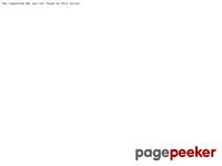 Your Guide to Paleo