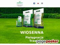 Ziemovit.pl - środki ochrony roślin