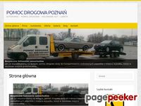 Transport i przeprowadzki Wrocław