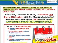 Fastest Fat Loss – Strategic Synergy Diet Plan