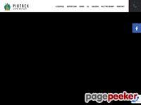 Zespół muzyczny Olsztyn