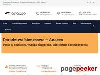http://anacco.pl