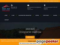 http://dach-bus.pl/