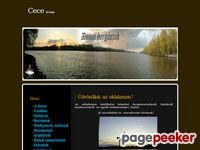 Dunai Horgászat