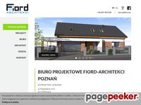 http://fiord.pl/