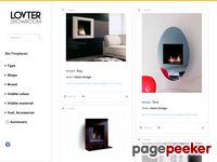 http://lovter.com/showroom/