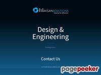Website image N/A