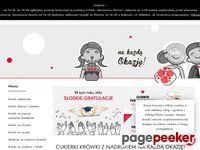 http://pyszne-krowki.pl