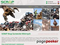 http://scrapssw.pl/