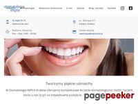http://stomatologia-impla.pl