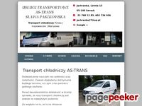AS-TRANS</