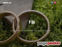 http://weddingcam.pl/