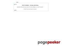 http://www.allbag.pl