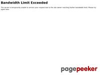 Carew Lawyers Website