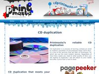 http://www.cdprintmasta.com/cd-duplication