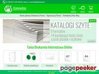 http://www.drukowalnia.pl