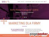 http://www.fanfar.pl