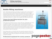 http://www.filling-jk.com/bottle-filling-machines/