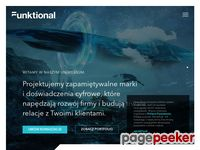 http://www.funktional.pl/