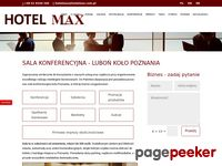 http://www.hotelmax.com.pl/konferencje/