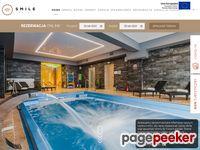 http://www.hotelsmile.pl