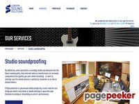 http://www.londonsoundsolutions.co.uk/services/recording-studio