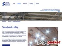 http://www.londonsoundsolutions.co.uk/services/soundproofing-ceilings