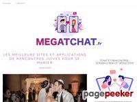 MEGA-TCHAT