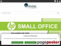 myservices
