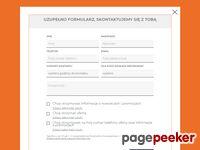 http://www.taniemieszkania.pl