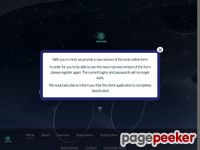 http://www.tidy-job.co.uk/