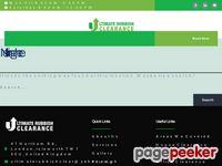 http://www.ultimaterubbishclearance.co.uk/garden.html