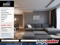 Enter nieruchomości | oferty mieszkania i domy na sprzedaż