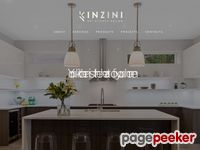 Art Kitchen Direct for Chicago Builders and Developers