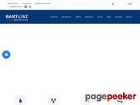 Centrale wentylacyjne i rekuperatory - bartosz.com.pl