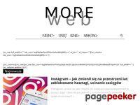 Baza wiedzy o WordPressie
