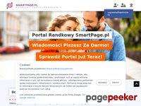 Jedyny darmowy portal randkowy w Polsce