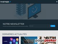 Soluware, solutions informatiques - A visiter!