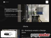 https://design-zone.pl/