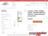 https://kosmetykiata.pl/produkt/lumene-tyyni-nordic-clear-calming-hemp-oil-coctail-kojacy-koktajl-do-twarzy-30-ml/