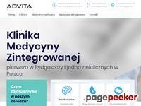 Medycyna zintegrowana ADVITA