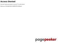 Kraft  Singles Ultimate Grill Giveaway