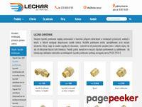 www.lechar.com.pl