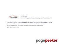 Iautohaus.com - Luxury Used Car Dealer in Tempe, AZ | iAUTOHAUS