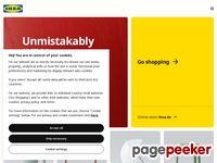 Jetzt zum ikea.com Shop